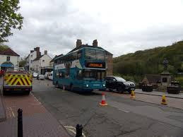 The Wednesbury Test For All Its Defects Had The Advantage Of by Buses For Fun U2013 Page 8 U2013 My Name Is Mark Fitchew And I Drive