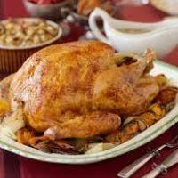 thanksgiving dinner big y page 6 divascuisine