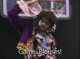 Game Blouses Meme - lance stevenson blows air on lebron james sports dave