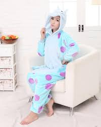 online get cheap sully costumes aliexpress com alibaba group