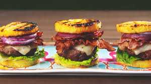 Backyard Bbq Party Menu Labor Day Menu 2017 Food Ideas For Labor Day Party Delish