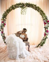 wedding arches rental toronto in the 6ix weddings event design decor weddings special events