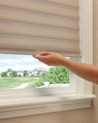 hunter douglas silhouettes with literise wins award for product