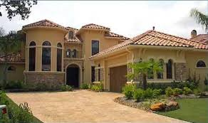 mediterranean home design mediterranean home designs interior design