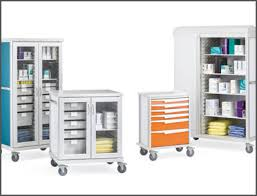 medical supply storage cabinets medical cabinets medical supply carts crash carts anesthesia cart