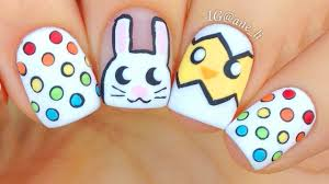 new nail art 2017 the best nail art designs compilation august