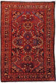 farahan rugs ferehan persian rugs buy handmade farahan rugs