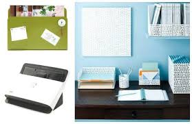 Fashionable Desk Accessories Trendy Office Desks Beautiful Office Desks Modern Office Furniture