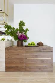 Kitchen Cabinets Walnut Best 25 Walnut Kitchen Cabinets Ideas On Pinterest White