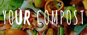 Composting Pictures by Your Compost U2014 Urban Roots