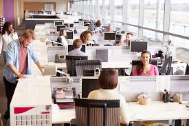 office space short on office space read these smart ways to make the most of a