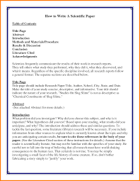 Examples Of Critical Essays Doc 21012743 Tips For Writing A Research Paper In Co Splixioo