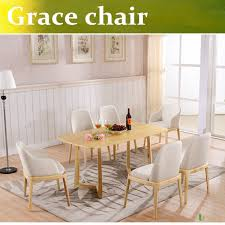 U Best Interior Master Design Furniture Best Coolest Master Design Furniture For