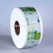 funny toilet paper 100 money toilet paper roll funny joke hundred dollar