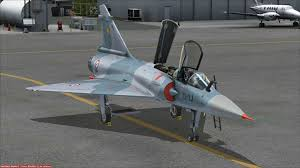 metal2mesh mirage 2000c new build 0 9290 is out