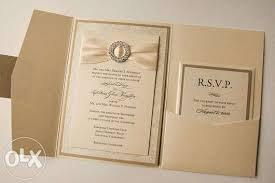 Wedding Invitations Packages Wedding Invitation Package Wedding Invitation Sample