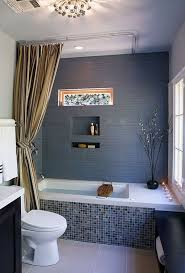 blue and gray bathroom ideas the worst advices we ve heard for gray and blue bathroom small