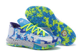 kd vi easter nike online store outlet usa wholesale nike kevin durant nike kd
