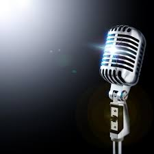 Cool Stock by Cool Microphone Stock Photo Others