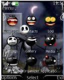themes nokia c2 mobile nokia c2 00 mobile phone themes themes