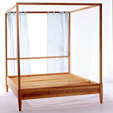 Mobel Fur Balkon 52 Ideen Wohnstil Himmelbett Holz Ideen 625 Bilder Roomido Com
