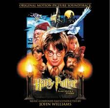 harry potter philosopher u0027s stone soundtrack