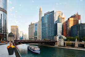 book river hotel in chicago hotels