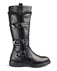 boots uk wide calf wide calf boots wide fitting boots marisota