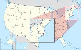 Massachusetts Map Cities And Towns by List Of Municipalities In Rhode Island Wikipedia