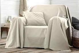 comment faire une housse de canapé comment faire une housse de canape housse de canapac en modale