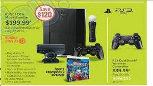 best playstation deals black friday black friday 2013 top 10 best ps3 ps vita gaming deals