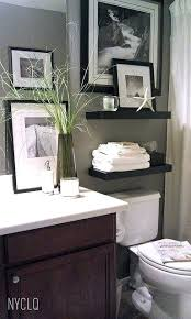 small apartment bathroom decorating ideas small bathroom decorating twwbluegrass info