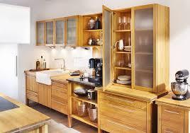 küche massivholz wohnideen interior design einrichtungsideen bilder homify