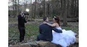 photographe cameraman mariage photographe cameraman mariage 4 evénementiel alfortville 94140
