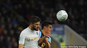 Seeking Leeds Exit Seeking Leeds United Flop Mateusz Klich Would Be Welcomed