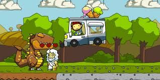 scribblenauts remix apk scribblenauts remix review toucharcade