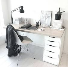ikea reception desk ideas desk design ideas ghost chair ikea desk organizer ideas dianewatt com