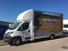 news from garage doors south west