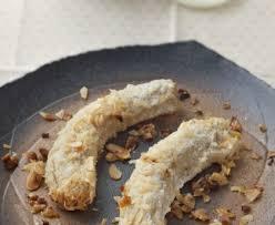 cuisiner des bananes bananes recette de bananes marmiton