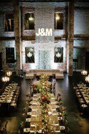 61 best minnesota wedding venues images on pinterest wedding