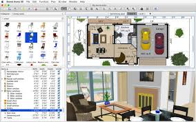 sweet home 3d design software reviews sweet home 3d 5 7 free download for mac macupdate