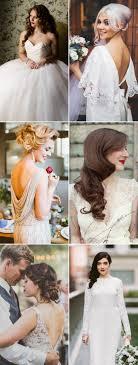 vintage bridal hair how to nail your vintage bridal style junebug weddings