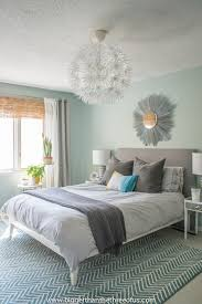 Bedroom Before And After Makeover - drool worthy decor dramatic master bedroom makeovers u2022 the