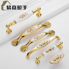 Brass Handles For Kitchen Cabinets by Compare Prices On Drawer Pulls For Cabinets Online Shopping Buy