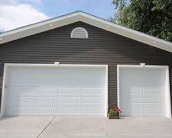 Cool Home Garages Garage Doors Costco Garage Doors Metal Cool On Door Opener In