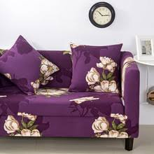 Patterned Slipcovers For Chairs Popular Patterned Sofa Covers Buy Cheap Patterned Sofa Covers Lots