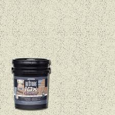 cape cod gray paint the home depot