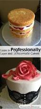 Baking Decorating Basic Cake Decorating Equipment 11 Essential Tools Cake Baking