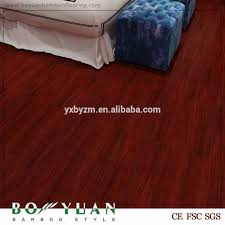 Cheap Bamboo Flooring Oneplus One Bamboo Oneplus One Bamboo Suppliers And Manufacturers