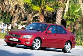 lexus sedan weight lexus is specs 1998 1999 2000 2001 2002 2003 2004 2005